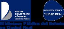Red de Bibliotecas de Castilla-La Mancha