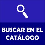 busca cat mv