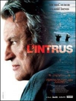 CineClub. El intruso (Claire Denis, 2004)