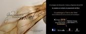 Presentación del libro: Guadalajara Tierra de Miel