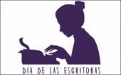 III Día de las Escritoras: mujeres rebeldes y transgresoras.