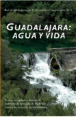 «Guadalajara, agua y vida» y «Guadalajara, tierra de miel» ya están disponibles en eBiblio