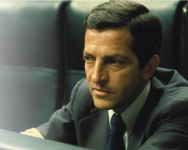 noticia adolfo suarez