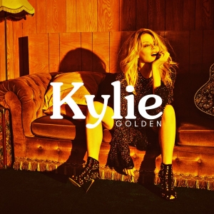 Golden / Kylie Minogue